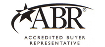 Accredited Buyer Representative Judy Sehling