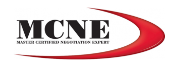 Master Certified Negotiation Expert Judy Sehling